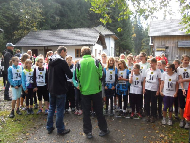 cross country bezirk_14_02